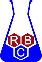 RBC Group BV Logo